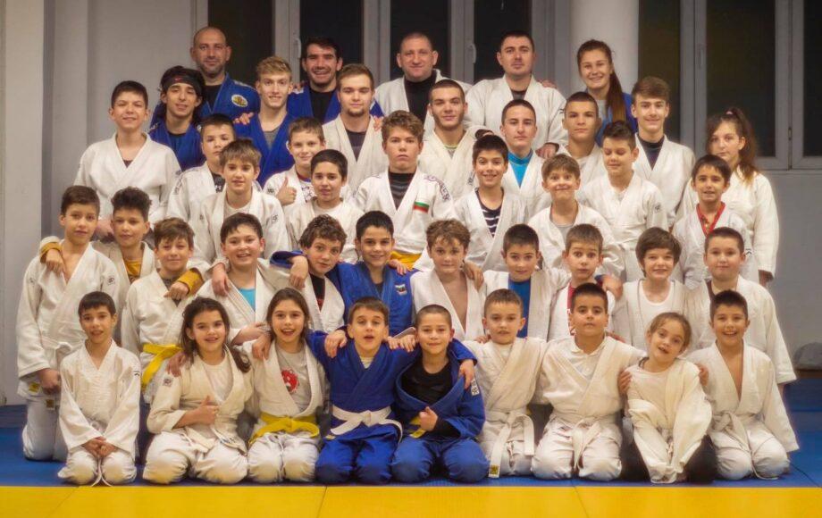 wp2663038-judo-wallpaper-hd